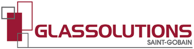 Glassolutions Ltd