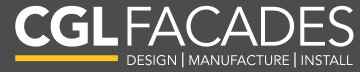 GL Façade Ltd