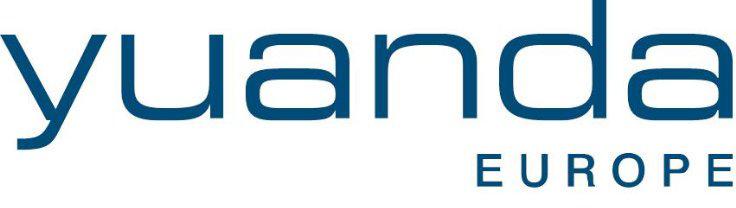 Yuanda Europe Ltd