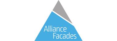 Alliance Facade